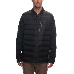 686 Core Down Insulator Mens Jacket