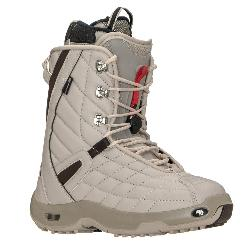 Northwave Legend Lady APL Womens Snowboard Boots