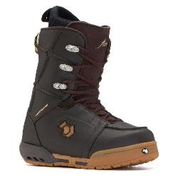 Northwave Five Snowboard Boots