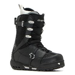 Northwave Eclipse Womens Snowboard Boots