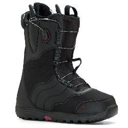 Burton Mint Womens Snowboard Boots 2019