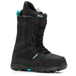 Burton Invader Boot Snowboard Boots 2019