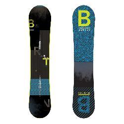 Burton Ripcord Wide Snowboard 2019