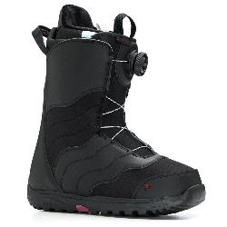 Burton Mint Boa Womens Snowboard Boots 2021