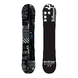Burton Amplifier Snowboard 2019
