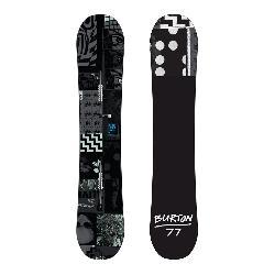 Burton Amplifier Wide Snowboard 2019