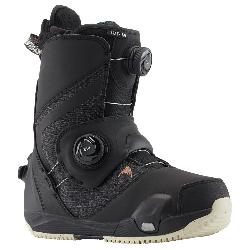 Burton Felix Step On Womens Snowboard Boots 2019