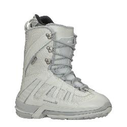 Northwave Freedom Lady Web Womens Snowboard Boots