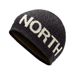 The North Face Reversible TNF Banner Hat