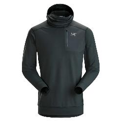 Arc'teryx Stryka Hoody Mens Mid Layer