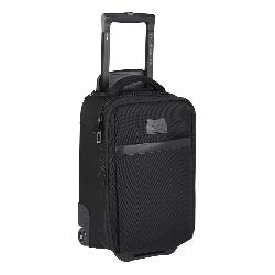Burton Wheelie Flyer Travel Bag 2020
