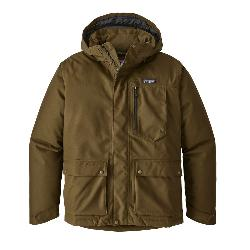 Patagonia Topley Mens Jacket