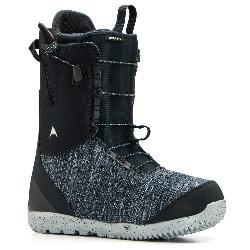 Burton Swath Snowboard Boots 2019