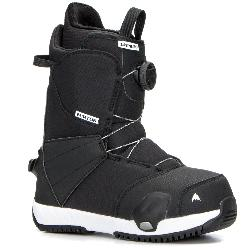Burton Zipline Step On Kids Snowboard Boots 2019