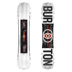 Burton Process Flying V Snowboard 2019