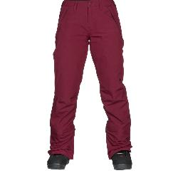 Burton Society Womens Snowboard Pants 2019