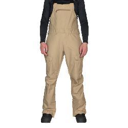 Burton Reserve Bib Mens Snowboard Pants