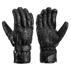 Leki Fusion S MF Touch Gloves 2020
