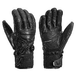 Leki Progressive Tune LTR S Boa MF Touch Gloves 2020