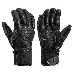 Leki Progressive 9 S MF Touch Gloves 2020