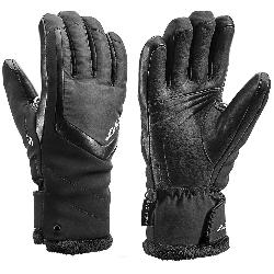 Leki Stella S Lady Womens Gloves