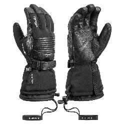 Leki Xplore XT S Lady Womens Gloves