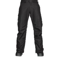Burton Cargo Short Mens Snowboard Pants