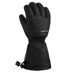 Dakine Avenger Kids Gloves 2020