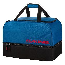 Dakine Boot Locker 69L Ski Boot Bag 2019