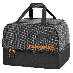 Dakine Boot Locker 69L Ski Boot Bag 2020