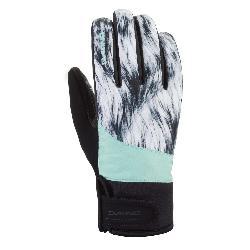 Dakine Electra Womens Gloves