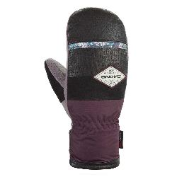 Dakine Team Fleetwood Mitt Womens Mittens