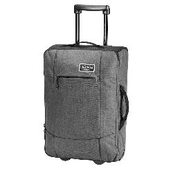 Dakine Carry On EQ Roller Bag 2019