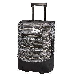 Dakine Carry On EQ Roller Bag 2019
