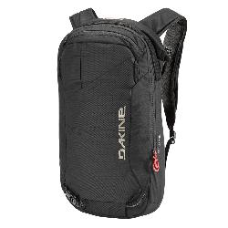 Dakine Poacher 32l Backpack 2019
