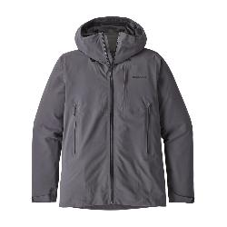 Patagonia Galvanized Mens Shell Ski Jacket