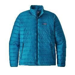 Patagonia Down Sweater Mens Jacket 2020