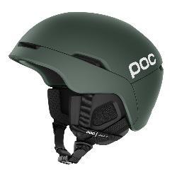 POC Obex Spin Helmet 2019