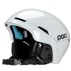 POC Obex Spin Communication Audio Helmets 2020