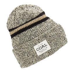 Coal The Uniform SE Hat 2020