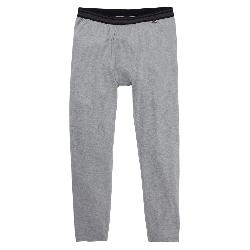 Burton Midweight Base Layer Mens Pant