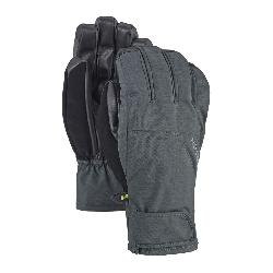 Burton Prospect Under Glove Mens Gloves