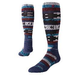 Stance Puertocitos Snowboard Socks