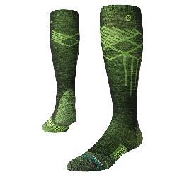 Stance Techtron Snowboard Socks