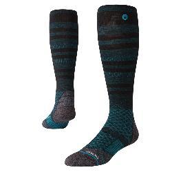 Stance Glacier Snow Snowboard Socks