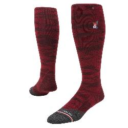 Stance Easy Rider Womens Snowboard Socks