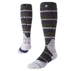 Stance Sammy Snowboard Socks