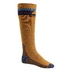 Burton Emblem Midweight Snowboard Socks