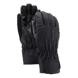 Burton Profile Under Womens Gloves