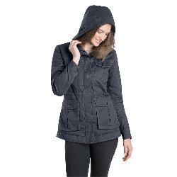KUHL Fleece Lined Luna Womens Jacket
